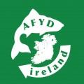 AFYD (2)
