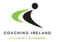 Coaching Ireland