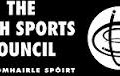 Irish Sports Council