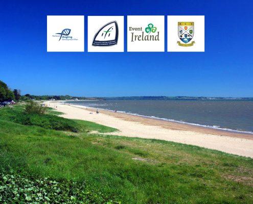 beach10_logo