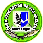 new_connaught_150
